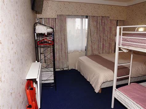 hotel dijon chambre familiale chambre familiale le boulou hôtel près de perpignan