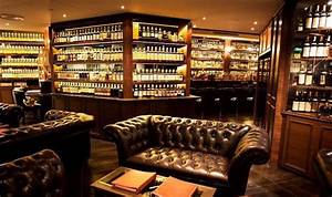 Where To Drink Whisky In Singapore Whisky Bars For