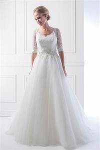 dress alfred sung spring 2014 bridal 6938 alfredsung With alfred sung wedding dresses