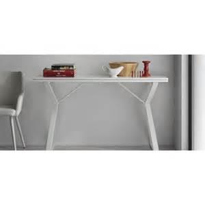 Console Extensible 14 Personnes : table console extensible design by ~ Teatrodelosmanantiales.com Idées de Décoration