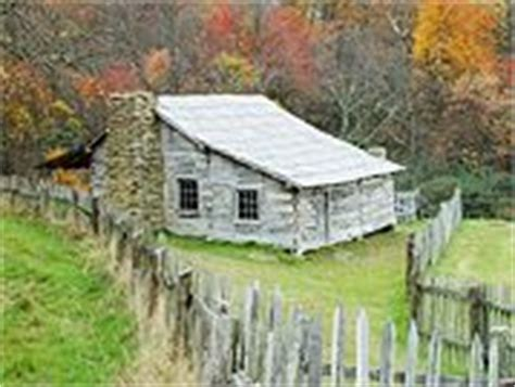 1000 images about hensley settlement on pinterest