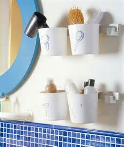 small bathroom shelf ideas 31 creative storage idea for a small bathroom organization