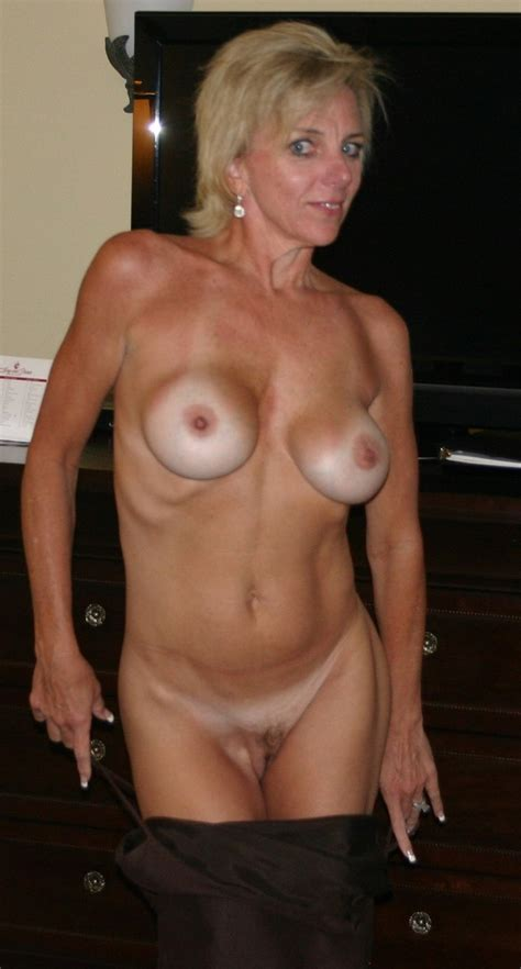 hot mature moms porn pictures image 39560
