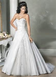 the top wedding dresses the best wedding dress for your type a no stress guide to your most flattering