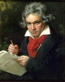 Lessons from Heiligenstadt: Beethoven's Suffering & Triumph