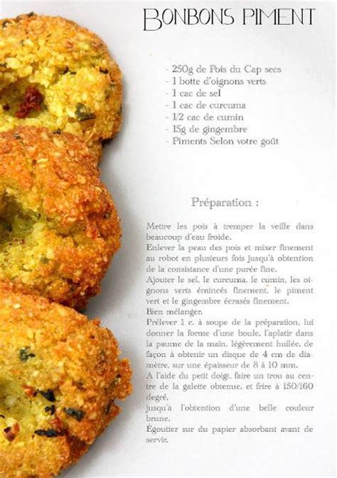 recette cuisine creole reunion les 25 meilleures idées de la catégorie reunion 974 sur