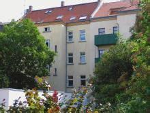 Energetische Sanierung Schwachstellen Mit Der Waermebildkamera Erkennen by Sanierung Eines Gr 252 Nderzeithauses In Leipzig