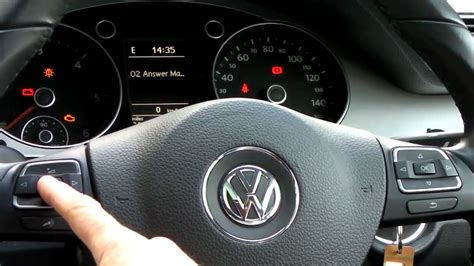 Volkswagen Bluetooth/ Usb/ipod/iphone/aux In Motorola