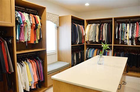 Custom Closets, Evansville IN