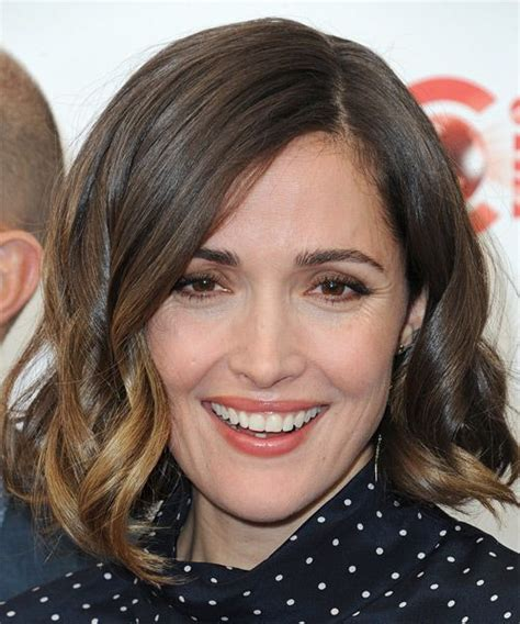 rose byrne face shape 73 best images about bob hairstyles on pinterest carly