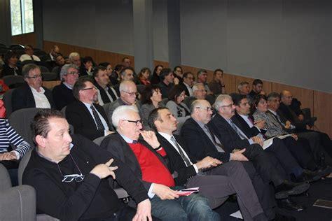 les chambres consulaires intercommunalités etat et chambres consulaires en dialogue
