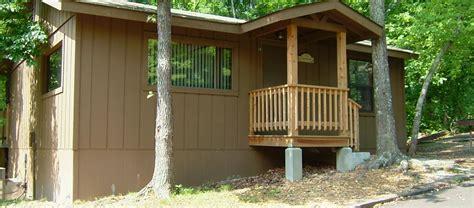 ocoee cabin rentals family cabin rentals ymca c ocoee