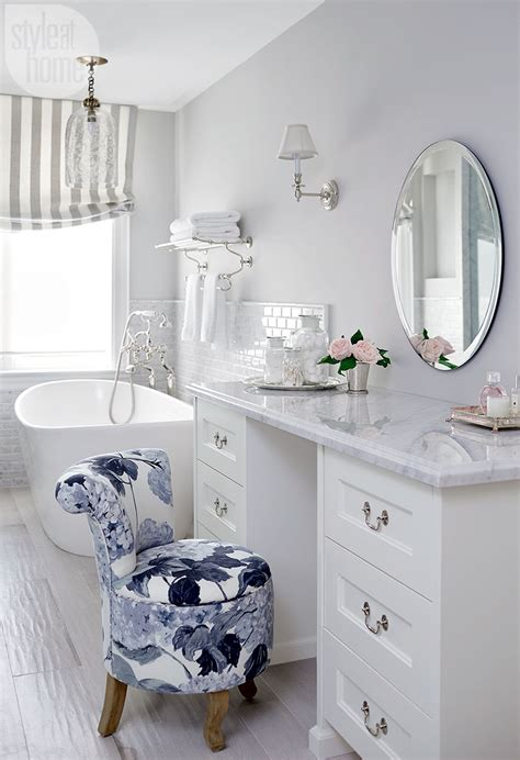 exciting   bathroom organizers  beauty