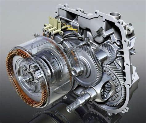 gm breaks ground on u s electric motor factory by