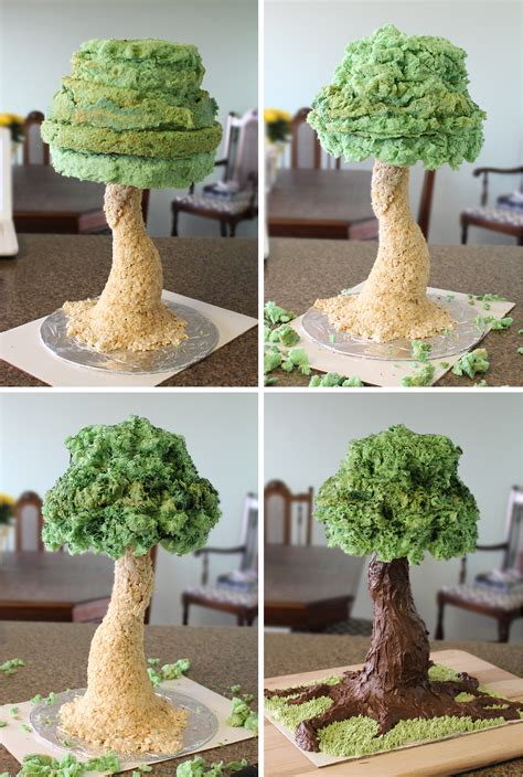 tree cake wolftree cake show tell milk cereal