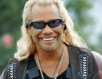 39 dog the bounty hunter 39 returns with a vengeance in new
