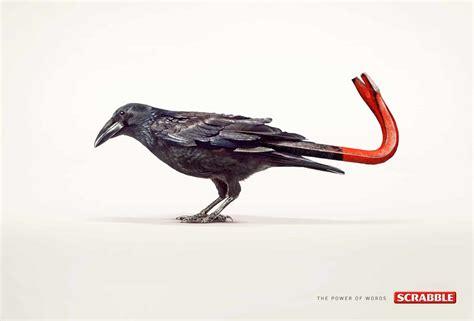 crow bar hendrixen nl creatielab mike hendrixen