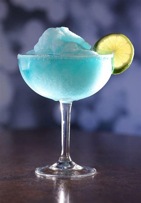 blue margarita blue margarita for the love of blue pinterest
