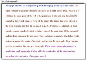 apa format for personal statement questions to ask a business plan writer apa format for personal statement