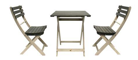 table et chaise de terrasse professionnel nouvelle sur la décoration des terrasse d 39 été en hôtellerie
