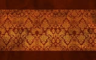 HD wallpapers wohnzimmer ideen orientalisch