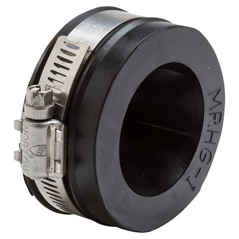 hose grip clothes washer flexible connectors archives mission rubber llc