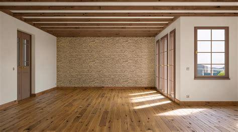 Holzdecke • Bilder & Ideen • Couch