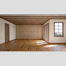 Holzdecke Ideen – Home Sweet Home