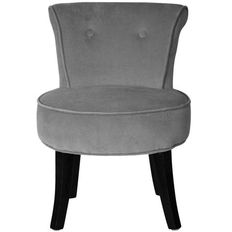 fauteuil relax pas cher ikea fauteuil crapaud vert anis calais 1322 bathremode trade
