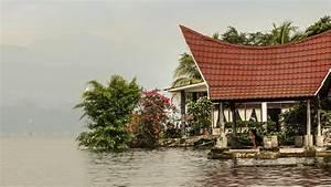 Peter Fox Das Haus Am See : das haus am see renartis reisen ~ Markanthonyermac.com Haus und Dekorationen