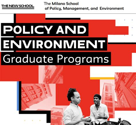 The GREEN MARKET ORACLE: The Milano School of Policy ...