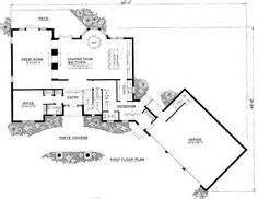 home plans with apartments attached 1000 images about garage plans on garage house garage plans and 2 bedroom apartments