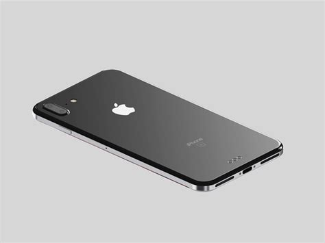 new iphone 4 apple s iphone 8 may be the only new iphone to get the