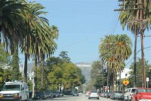 LA …Welcome to Hollywood   neilkye  Hollywood