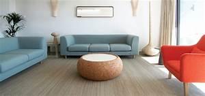 True, Modern, Furniture, Online, U2013, Homesfeed