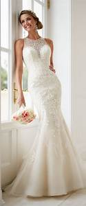 Wedding Gowns 2017 Collection