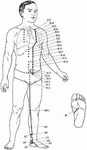 Методы лечения артроза артрита нижнечелюстного сустава