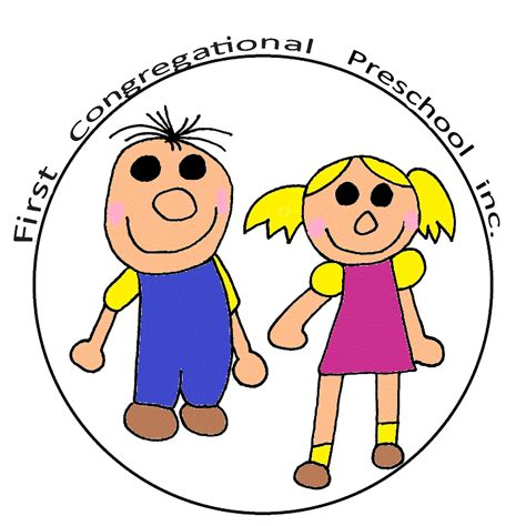 first congregational preschool congregational preschool inc quot childhood should 723