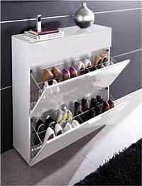 shoe organizer cabinet Shoe Storage Solutions for Your Home