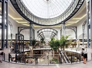 Luchs Center Oberhausen : centro oberhausen rkw architektur ~ Watch28wear.com Haus und Dekorationen