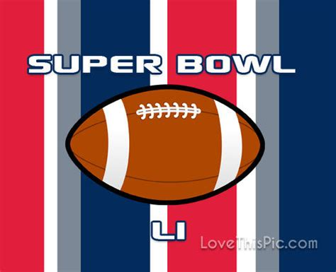 superbowl colors bowl li patriots colors pictures photos and images