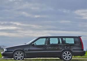 Volvo 850 R : volvo 850 r martin flickr ~ Medecine-chirurgie-esthetiques.com Avis de Voitures