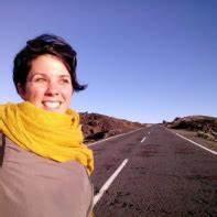 Mónica Vázquez profile at Startupxplore
