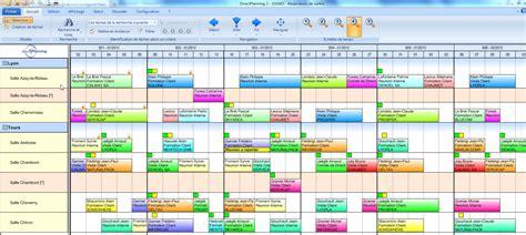 planning femme de chambre qu est ce qu 39 un planning définition d 39 un plan de travail