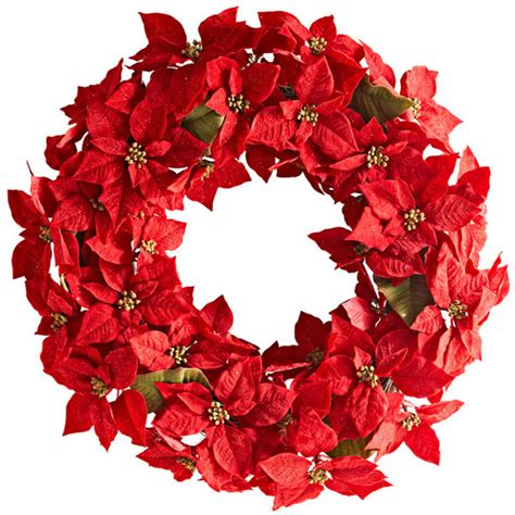12 diy holiday wreath ideas