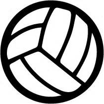 DC Volley | DC's Social Volleyball League