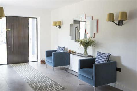 Decoration Entree Maison by Id 233 E D 233 Co Entr 233 E Maison 50 Propositions Int 233 Ressantes