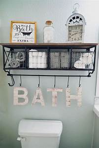 best 25 hobby lobby decor ideas on pinterest hobby With kitchen cabinets lowes with wall art at hobby lobby
