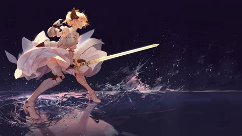 Discover the ultimate collection of the top 2 1080p laptop full hd jigsaw wallpapers and photos available for download for free. 1920x1080 Saber Lily Laptop Full HD 1080P HD 4k Wallpapers ...
