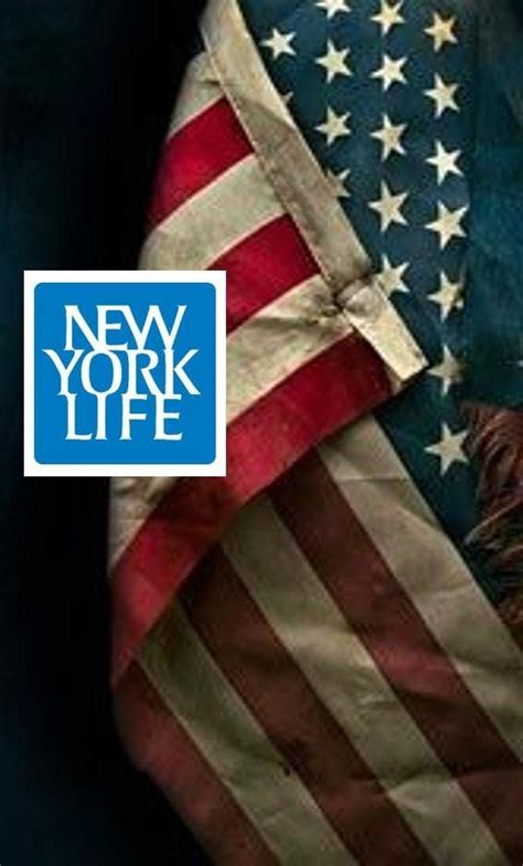 New york state department of financial services one commerce plaza, suite applicable regulations: 2019 New York Life - 5th Annual Veterans Appreciation Breakfast (FREE) at New York Life ...